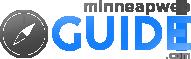 Minneapwebguide.com