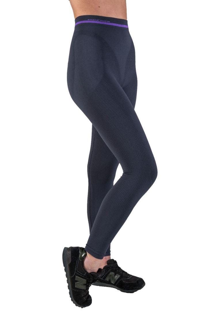 Legging anti-cellulite : pourquoi est-il recommandé de les porter ?