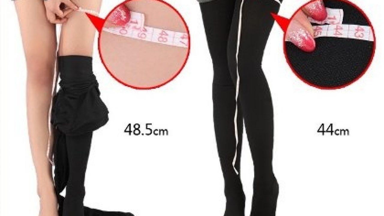 Legging minceur : comment et quand le porter ?