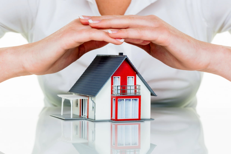 Choisir son assurance : comment choisir son assurance habitation ?